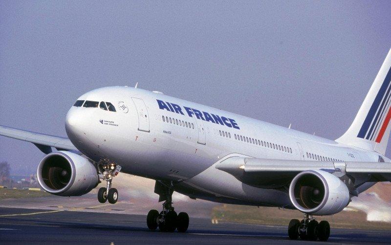 Air France-KLM niega negociaciones para hacerse con el control de Alitalia