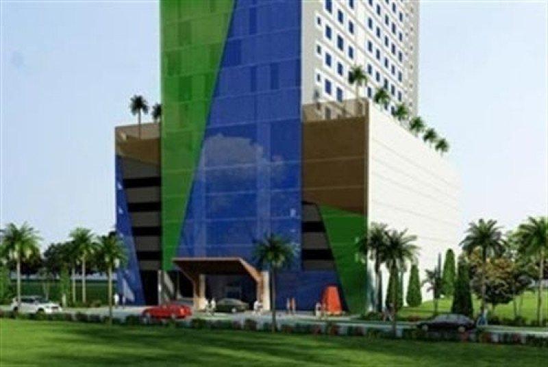 Westin abre su segundo hotel en Panamá.
