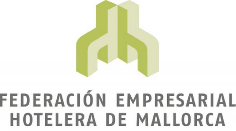 La FEHM organiza un seminario de revenue management en Mallorca