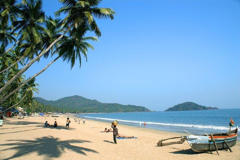 Swissôtel abrirá un establecimiento en Goa este trimestre