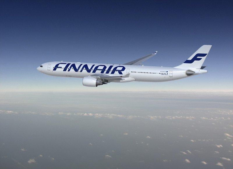 Finnair conectará Palma de Mallorca con Helsinki