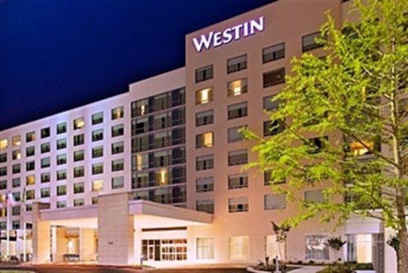 Starwood abrirá un nuevo hotel en la ciudad texana de Austin.