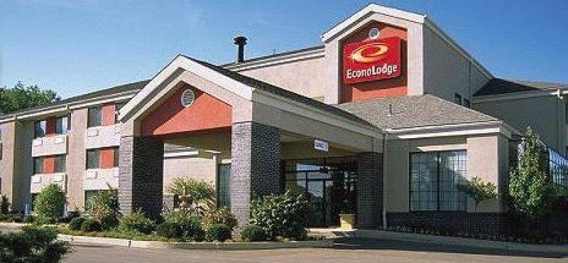 Choice Hotels añade 46 establecimientos con un acuerdo de franquicia