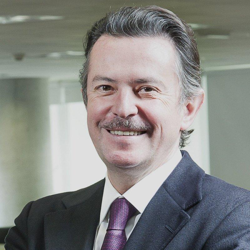 Luis Dupuy.