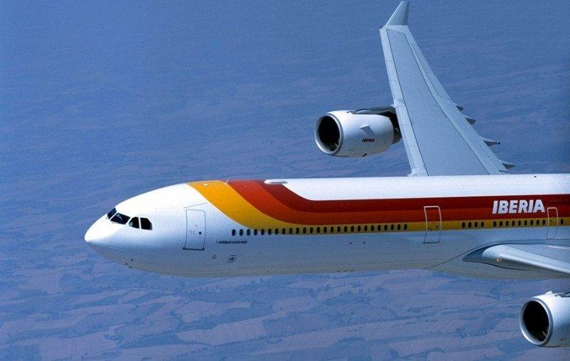 Iberia se compromete a negociar un plan sobre la propuesta sindical