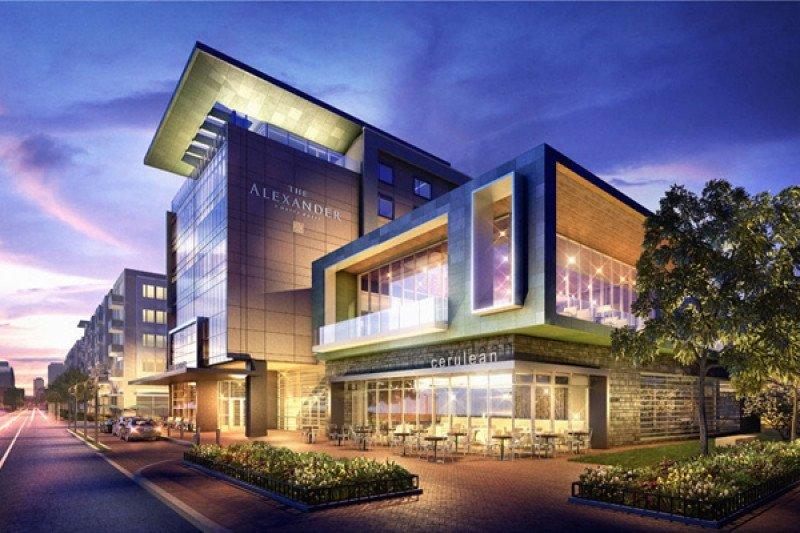 Dolce Hotels abre un nuevo establecimiento en Indianápolis