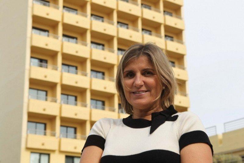 Fallece Marilén Pol, presidenta de la Federación Hotelera de Mallorca
