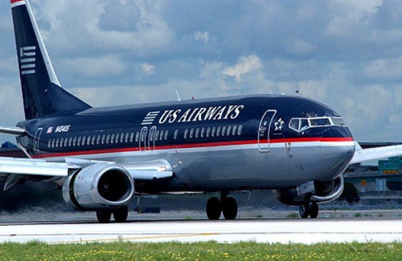 Sabre y US Airways se demandan mutuamente