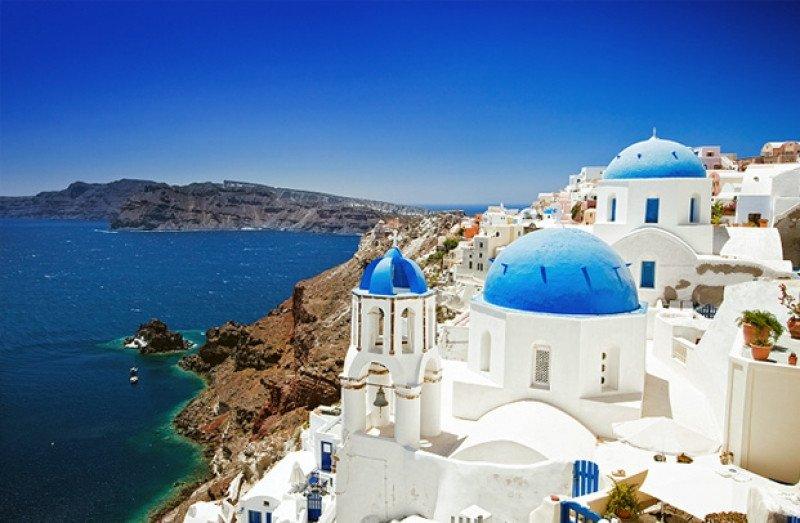 ABTA destaca alto valor de Grecia, Turquía y Marruecos en 2013