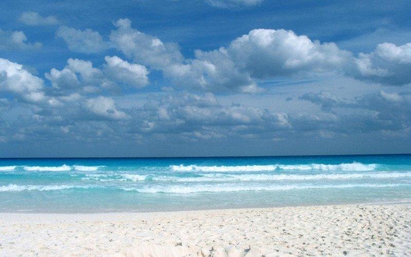 Los hoteles del Caribe incrementaron un 11% su RevPar en noviembre