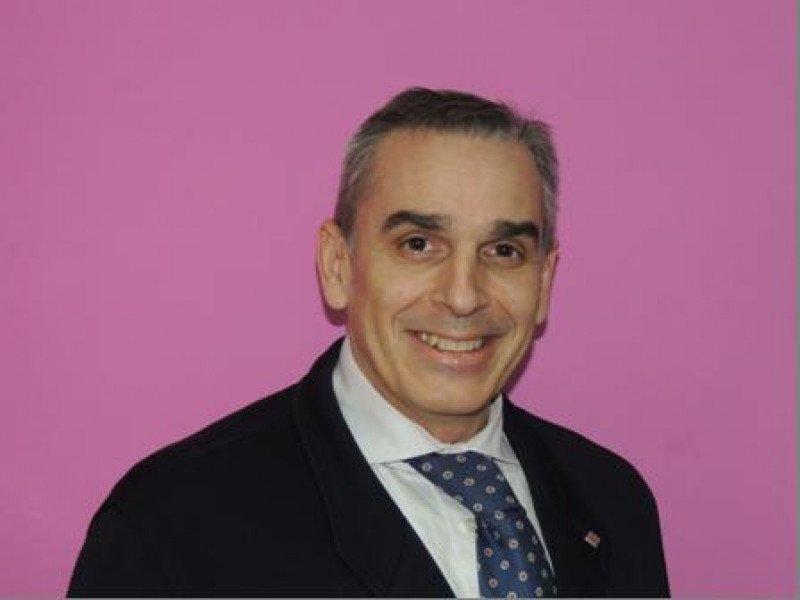 Ramón García entra en el equipo comercial de TUI Spain