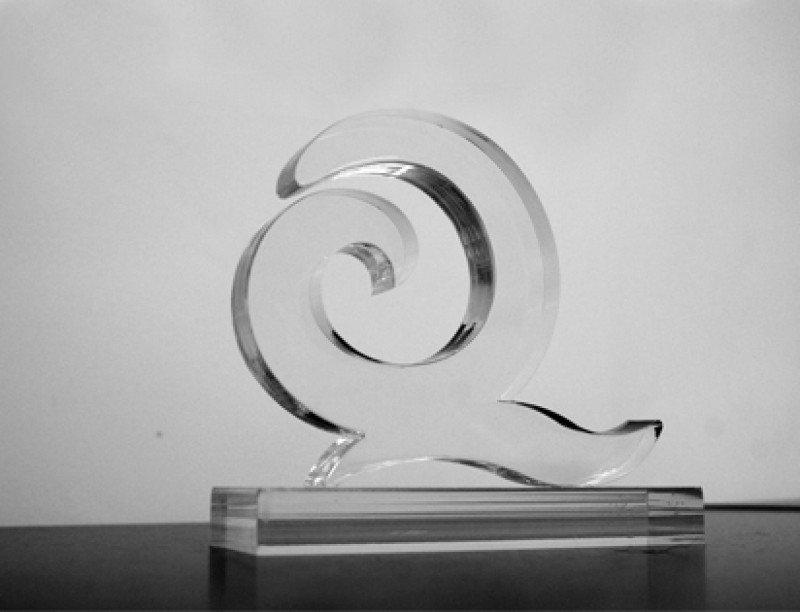 Premios Q a Valencia, Ruta del Vino Rías Baixas y Restaurante Azurmendi
