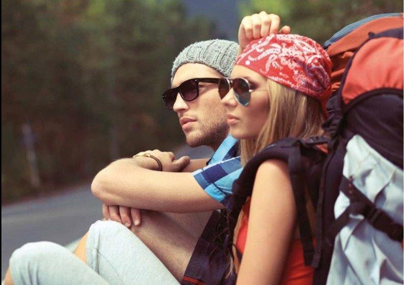 """El turismo joven también se vio afectado por la recesión económica de 2009-2010 """"pero mostró una mayor resistencia"""" respecto a otros públicos, según la OMT."""