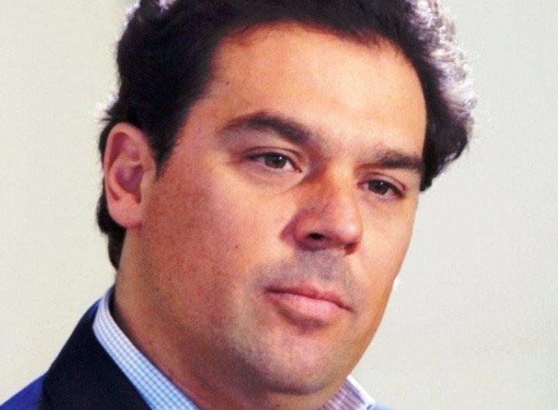 Fernando Peralta, nuevo director comercial de LATAM para España, Portugal y Sudáfrica