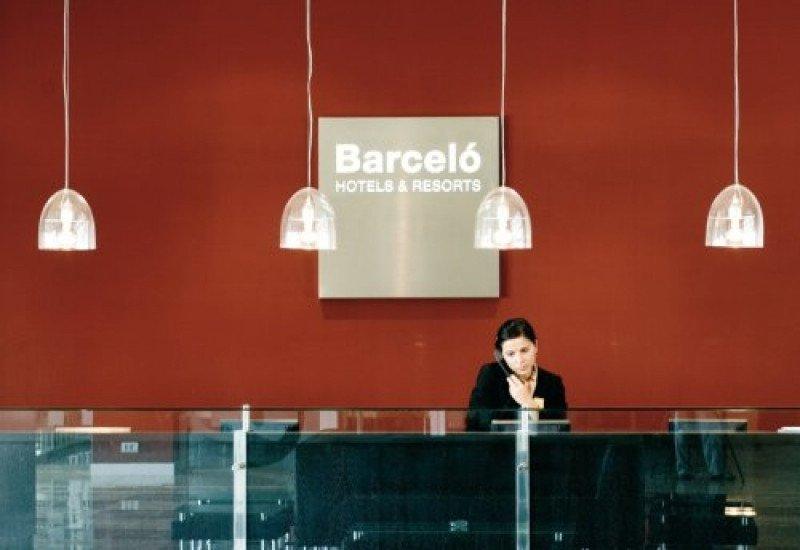 Barceló Hotels afronta 2013 con dos aperturas y seis reformas previstas.