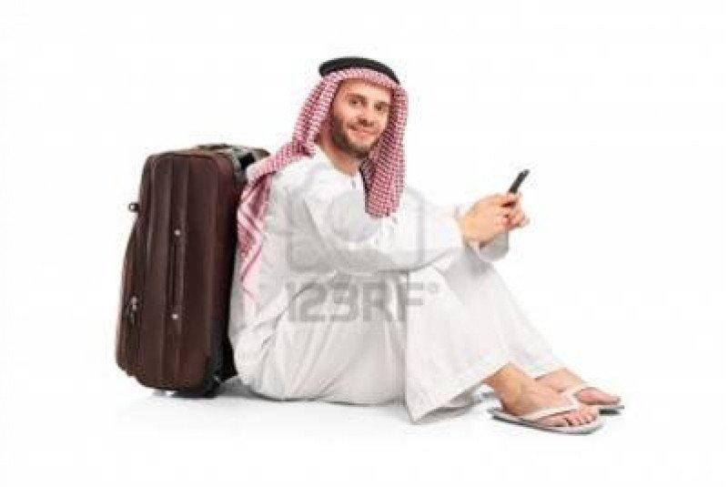 El turismo islámico dejará 149.000 millones de euros de ingresos en 2020.