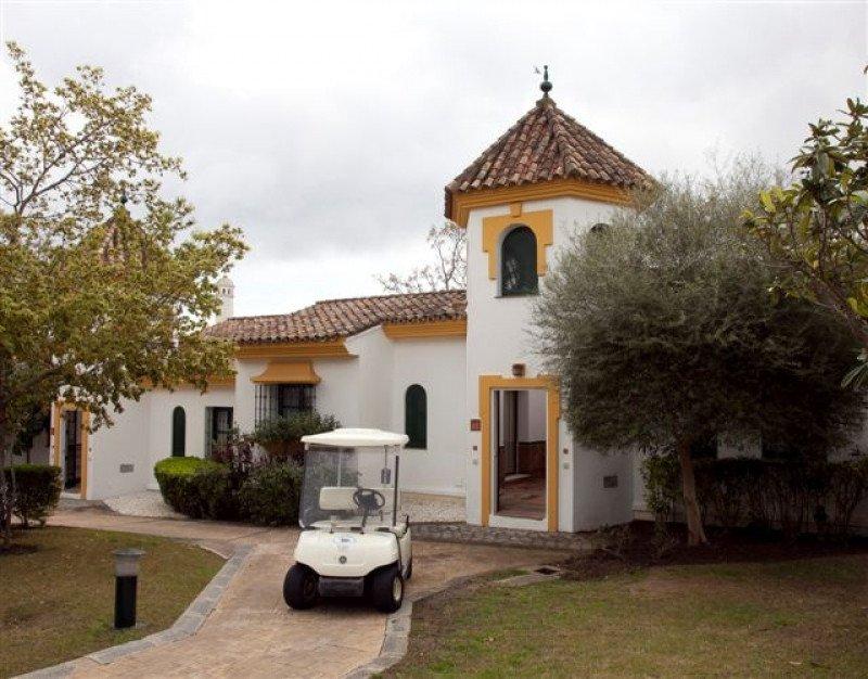 Gestión T 3 gestionará un nuevo establecimiento en San Roque.