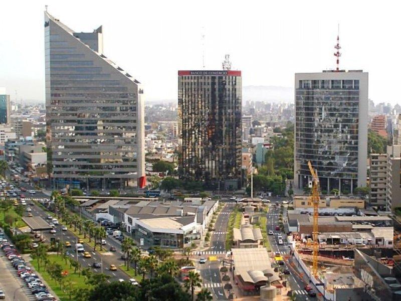 Perú tuvo el aumento de índice de precios más bajo de la región