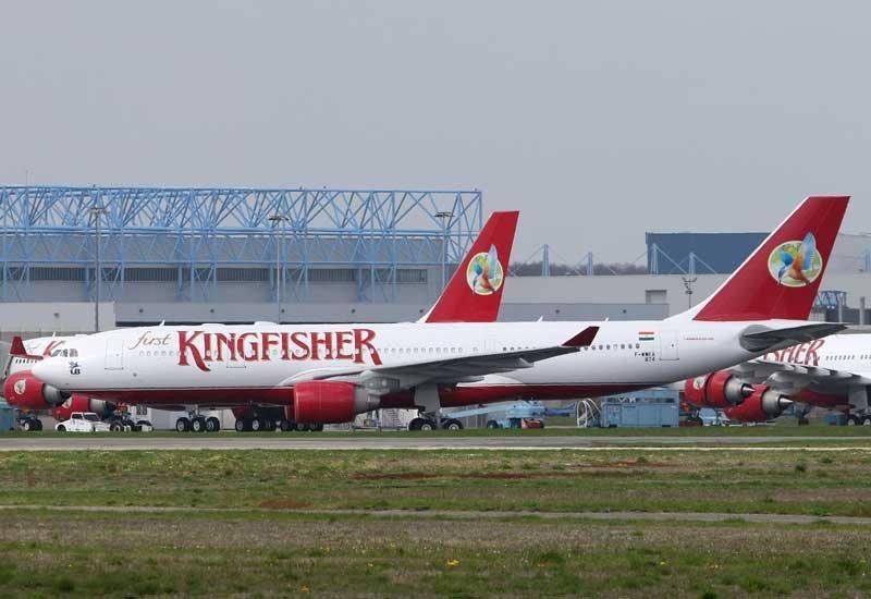 El gobierno indio quiere impedir el impacto del cese de operaciones de la aerolínea en los empleados, los viajeros y los acreedores