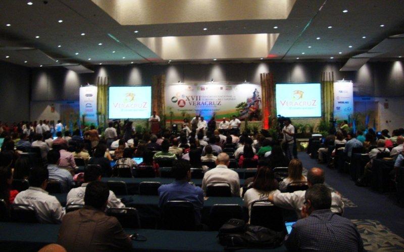 El turismo de reuniones en México es un mercado de US$ 18.000 millones anuales