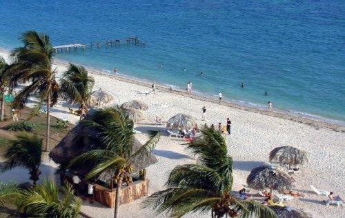 Estados Unidos actualiza listado de agencias que ofrecen servicios a Cuba.
