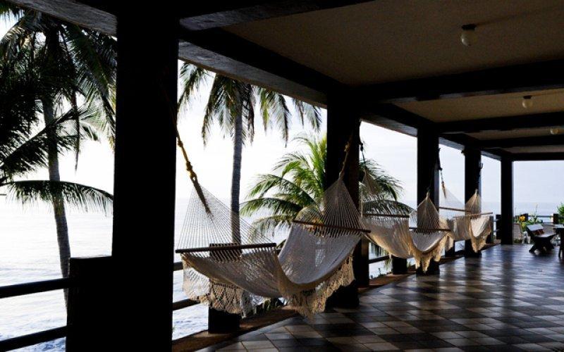 El Salvador ha logrado posicionarse en mercados como el de los viajes de surf