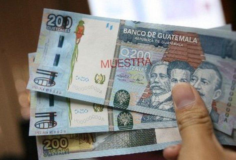 Precios subieron menos de lo esperado en 2012 en Guatemala, de acuerdo a las autoridades