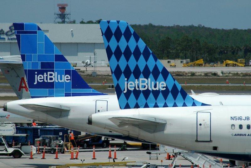 JetBlue operará la ruta Florida-Medellín desde junio