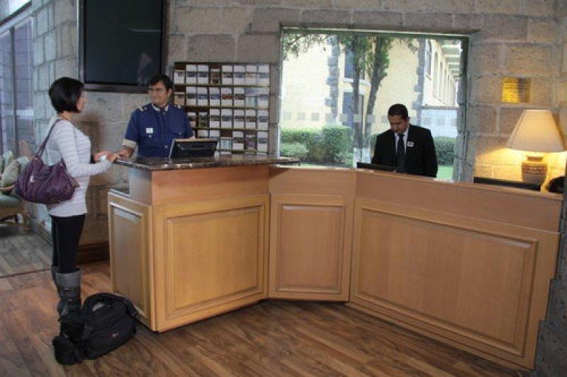 El turismo de negocios impulsa el crecimiento de la hotelería en la ciudad de Querétaro