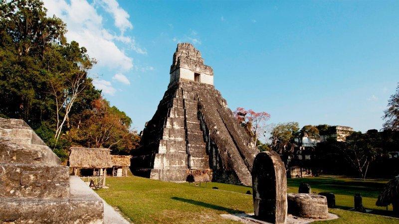 Guatemala inaugura Congreso Internacional de Turismo.
