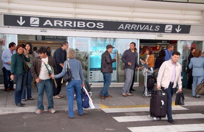 El sistema de reintegro se encuentra disponible en los aeropuertos de Punta del Este y Montevideo.
