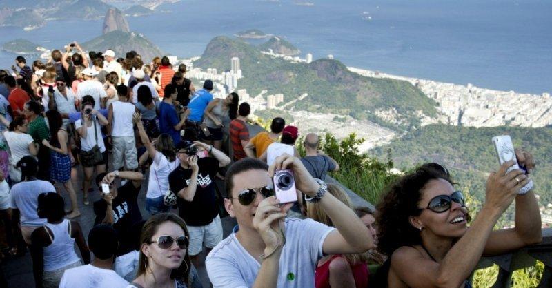 Países del MERCOSUR firman acuerdo de protección al turista.