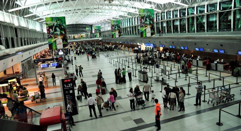 Argentina espera recuperar turistas de larga distancia en 2013
