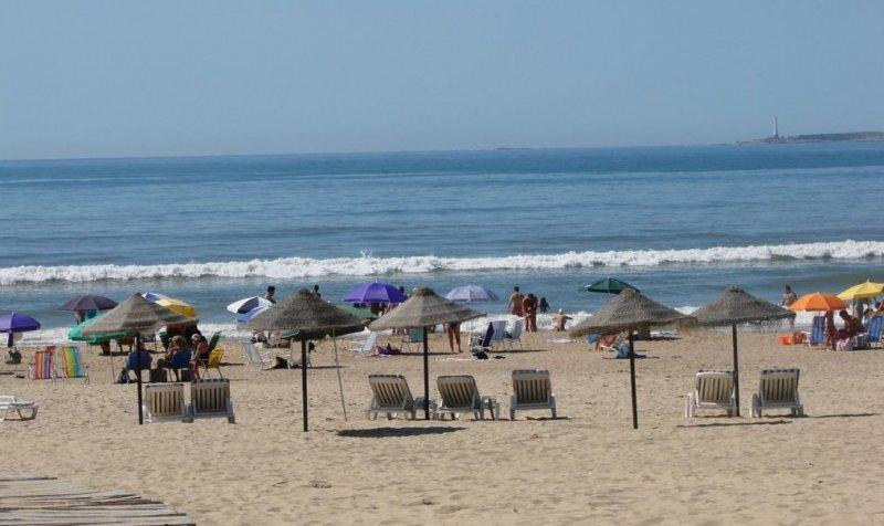 """Menos """"rentabilidad"""" en hoteles y restaurantes de Uruguay por falta de turistas."""