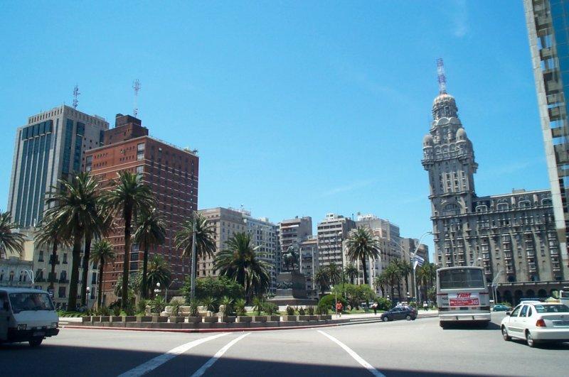 Uruguay será sede del  Primer Congreso Iberoamericano de Hoteleros.