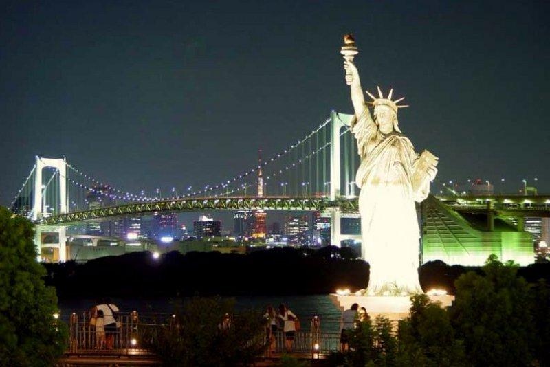 Estados Unidos dejará de exigir visado a brasileños 'en poco tiempo'.
