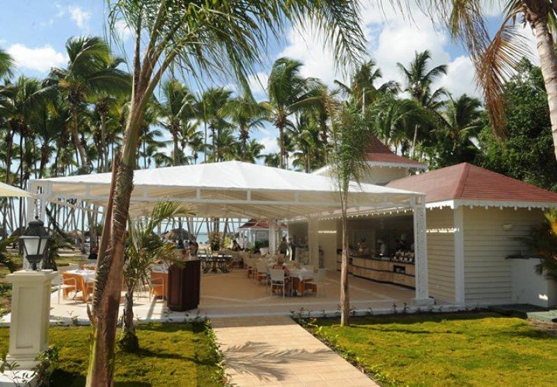 Luxury Bahia Principe Bouganville, República Dominicana.