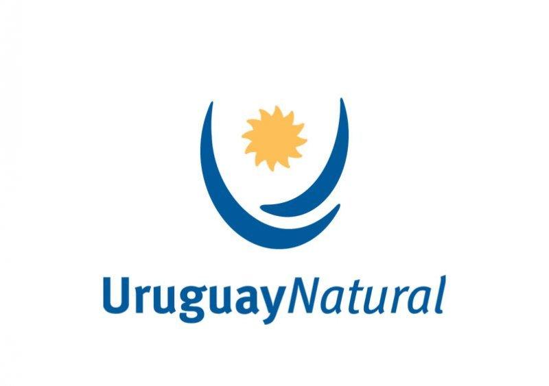 El uso de la marca país se extiende entre empresas uruguayas