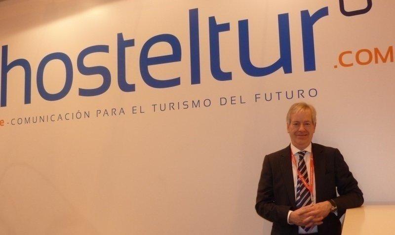 Jet2.com aumentará su capacidad a España este verano un 19% con 12 nuevas rutas