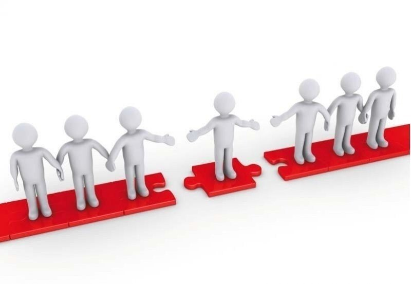 ¿Quiénes son los nuevos intermediarios online?