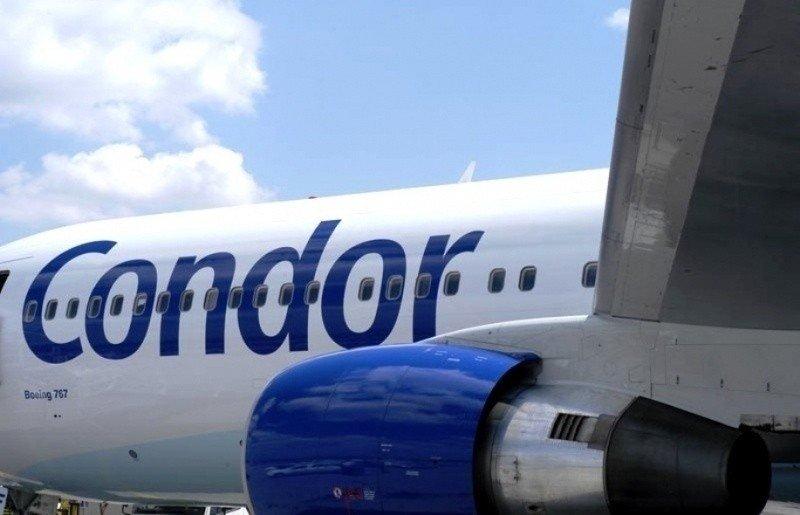 Thomas Cook fusionará sus aerolíneas de Alemania, Reino Unido y Bélgica
