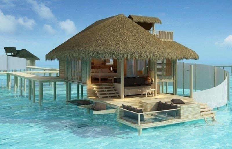 Six Senses Hotels abrirá tres establecimientos en Latinoamérica.