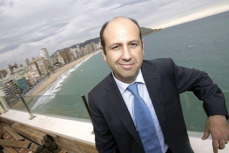 Magic Costa Blanca: experimentando en comercialización hotelera
