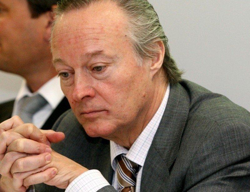 Proponen a Josep Piqué para repetir en el Consejo de EADS, propietaria de Airbus