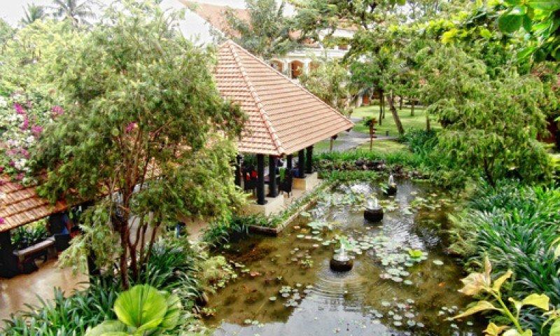 Minor Hotel Group adquiere Life Resort fortaleciendo su presencia en Vietnam.