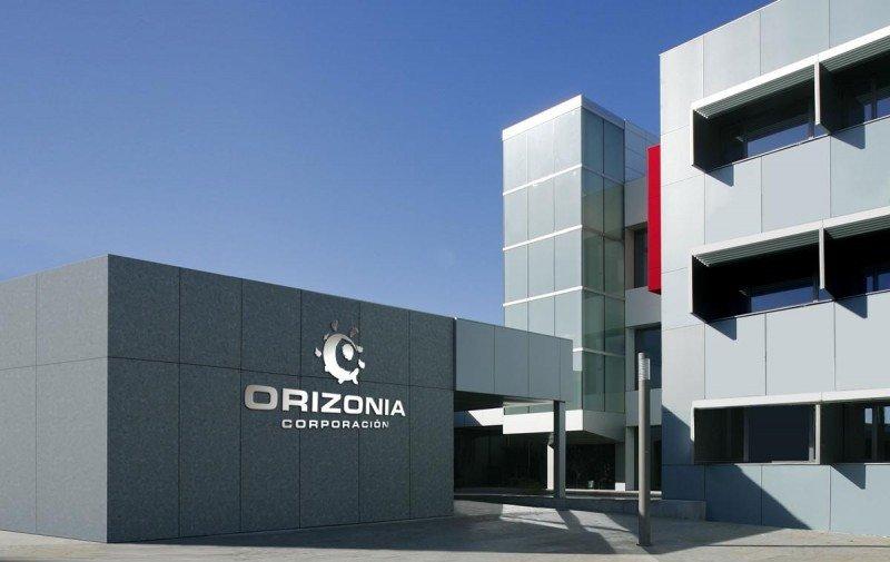 La CNC deberá decidir sobre la compra de Orizonia por parte de Globalia.
