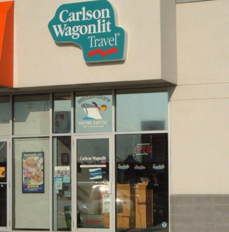 CWT vio descender sus ingresos el 1,1% en 2012