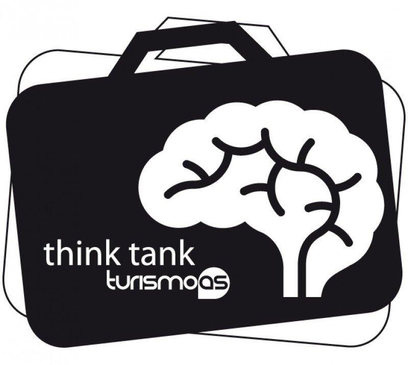 Turismo.as celebra la quinta edición de su Think Tank este miércoles día 20 en el AC Aitana de Madrid.