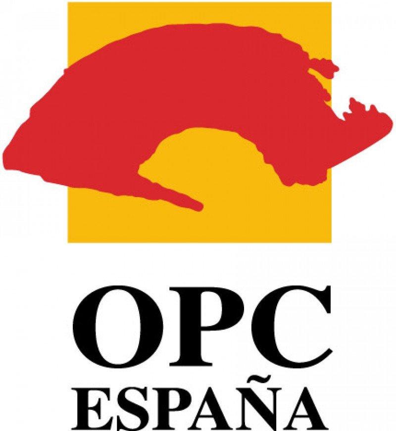 El congreso acogerá una mesa redonda sobre los transportes nacionales para el sector, que contará con la presencia de representantes de Iberia, Air Europa, Binter Canarias y Renfe.
