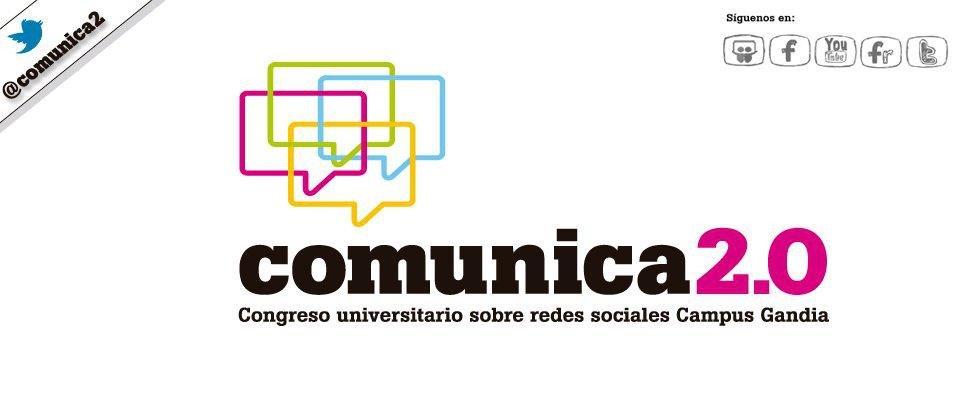 Escribir bien en internet, punto de partida del III Comunica 2.0